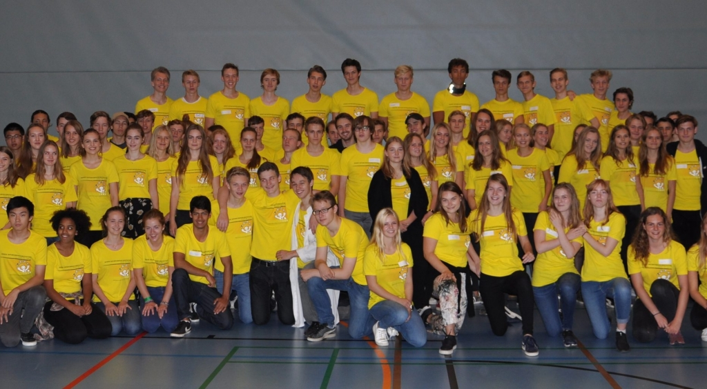 Grundskolesamarbejde 2017-18