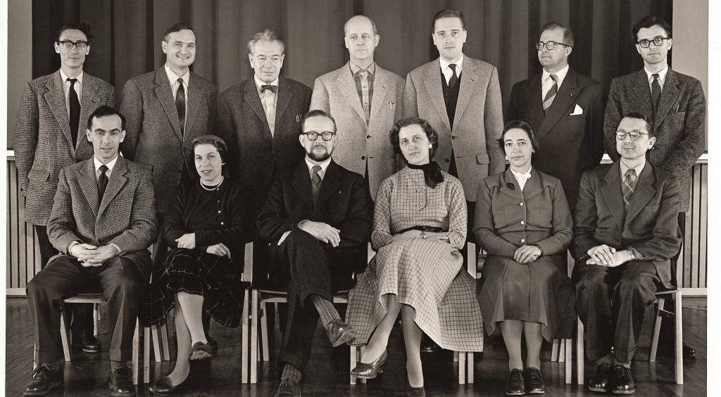Åbent hus – Virum Gymnasium fylder 60 år d. 1.12.17