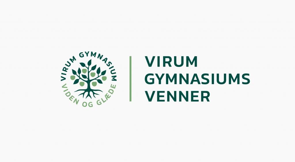 Generalforsamling i VGV d. 16.11.17 kl 19.00