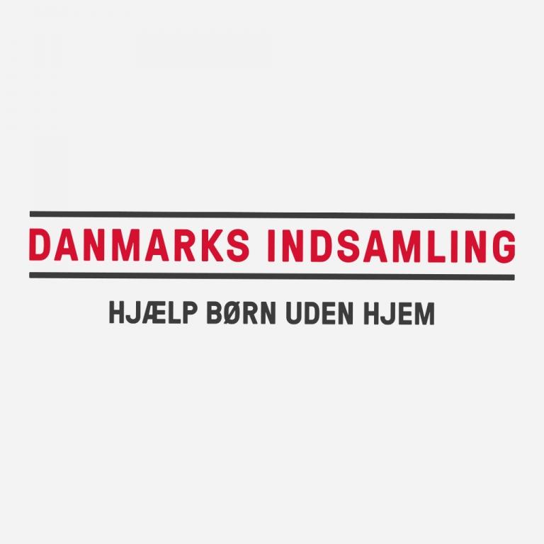 Danmarks Indsamling på VG d. 27.1.18