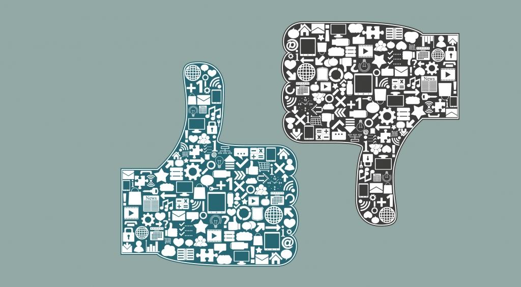 VGcc 13.3.18: Sundhedsopfattelse og sociale medier