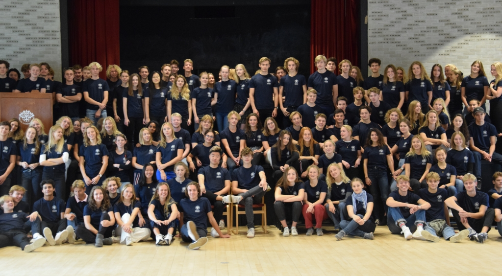 Grundskolesamarbejde 2018-19