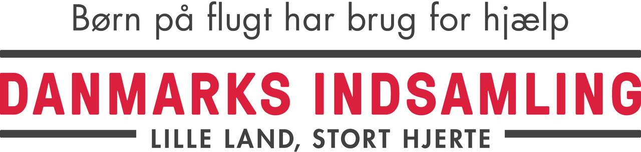 Danmarks Indsamling på Virum Gymnasium 2020